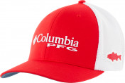 Бейсболка Columbia PFG Mesh™