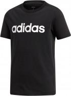 Футболка для мальчиков adidas Youth Boys Essentials Linear