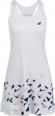 Платье женское Babolat Complete