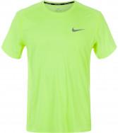 Футболка мужская Nike Dry Miler