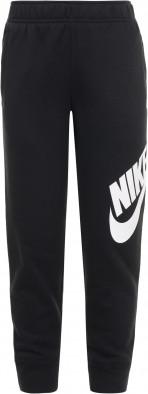 Брюки для мальчиков Nike Futura Cuff