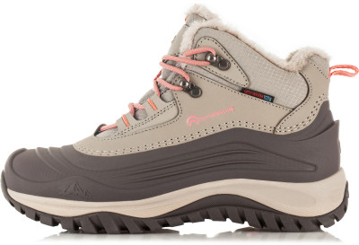 Ботинки утепленные женские Outventure Snowstorm