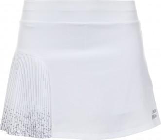 Юбка-шорты женская Babolat