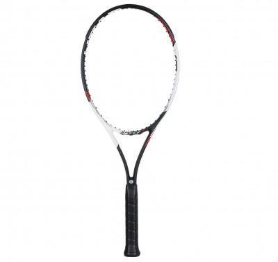 Ракетка для большого тенниса Head Graphene Touch Speed MPОтличный вариант для разносторонних игроков среднего и продвинутого уровня, которые ждут от ракетки контроля, точности и мощности.<br>Вес (без струны), грамм: 300; Размер головы: 645 кв.см; Длина: 27; Баланс: 320 мм; Материалы: Графит, графен; Наличие струны: Опционально; Наличие чехла: Опционально; Вид спорта: Большой теннис; Технологии: Graphene Touch; Производитель: Head; Артикул производителя: 231817; Срок гарантии: 1 год; Страна производства: Китай; Размер RU: 4;