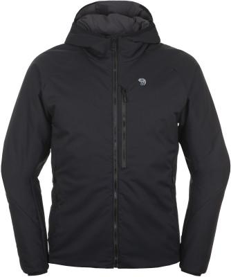 Куртка утепленная мужская Mountain Hardwear Kor Strata, размер 48  (20751010S)