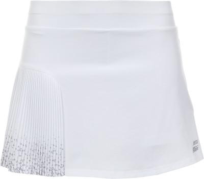 Юбка-шорты женская Babolat, размер 42-44