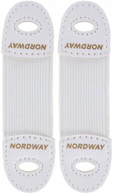 Фиксатор для шнурков Nordway