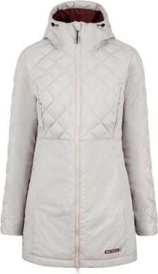 Куртка утепленная женская Outventure, размер 48