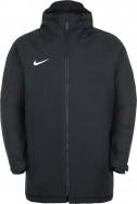 Куртка утепленная мужская Nike Dry Academy18