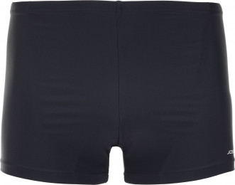 Плавки-шорты мужские Joss