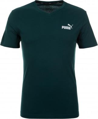 Футболка мужская Puma ESS+