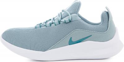 Кроссовки женские Nike Viale, размер 35