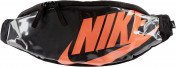 Сумка на пояс Nike Heritage Hip