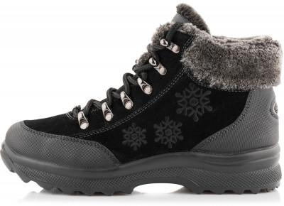 Ботинки утепленные женские Outventure Tetra