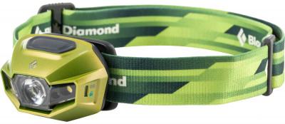 Фонарь налобный Black Diamond ReVoltФонарь revolt - это новый стандарт для гибридных фонарей, способных работать как от аккумуляторов, так и от обычных щелочных батареек.<br>Количество светодиодов: 5; Световой поток (люмен): 110; Вид спорта: Кемпинг, Походы; Производитель: Black Diamond; Артикул производителя: 620600-MCTNALL; Страна производства: Китай; Размер RU: Без размера;