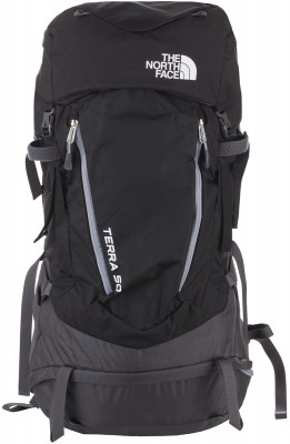 Рюкзак The North Face Terra 50