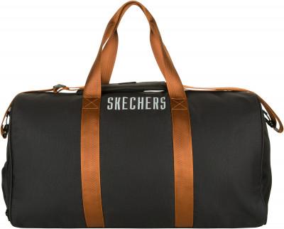 Сумка Skechers фото