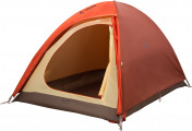Палатка 2-местная VauDe Campo Compact 2P
