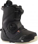 Сноубордические ботинки женские Burton FELIX STEP ON