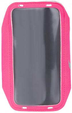 Чехол на руку для смартфона женский Nike