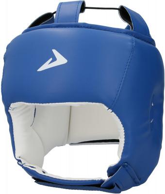 Шлем детский, Синий, XS