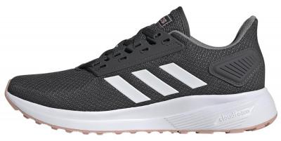 Кроссовки женские adidas Duramo 9, размер 38
