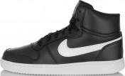 Кеды женские Nike Ebernon Mid