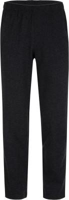 Брюки мужские Demix, размер 52-54Брюки <br>Удобные брюки demix - отличная основа образа в спортивном стиле. Натуральные материалы в составе ткани преобладает натуральный воздухопроницаемый хлопок.