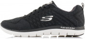 Кроссовки мужские Skechers Flex Advantage 2.0- Golden Po