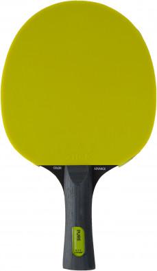 Ракетка для настольного тенниса Stiga Pure Neon