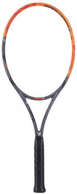Ракетка для большого тенниса Head Graphene XT Radical MPУниверсальная ракетка из серии radical со струнной формулой 16 19, которая обеспечивает превосходное вращение.<br>Вес (без струны), грамм: 295; Размер головы: 630 кв.см; Длина: 27; Баланс: 315 мм; Материалы: Графен; Наличие струны: Опционально; Наличие чехла: Опционально; Вид спорта: Теннис; Технологии: Graphene XT; Производитель: Head; Артикул производителя: 230216; Срок гарантии: 1 год; Страна производства: Китай; Размер RU: 3;