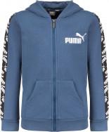 Толстовка для мальчиков Puma Amplified