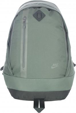 Рюкзак Nike Cheyenne