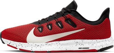 Кроссовки мужские Nike Quest 2 Se, размер 44