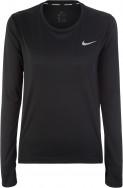 Футболка с длинным рукавом женская Nike Miler