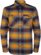 Рубашка мужская Columbia Outdoor Elements