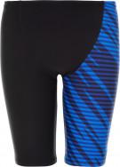 Плавки-шорты для мальчиков Speedo Alv Pnl Jam