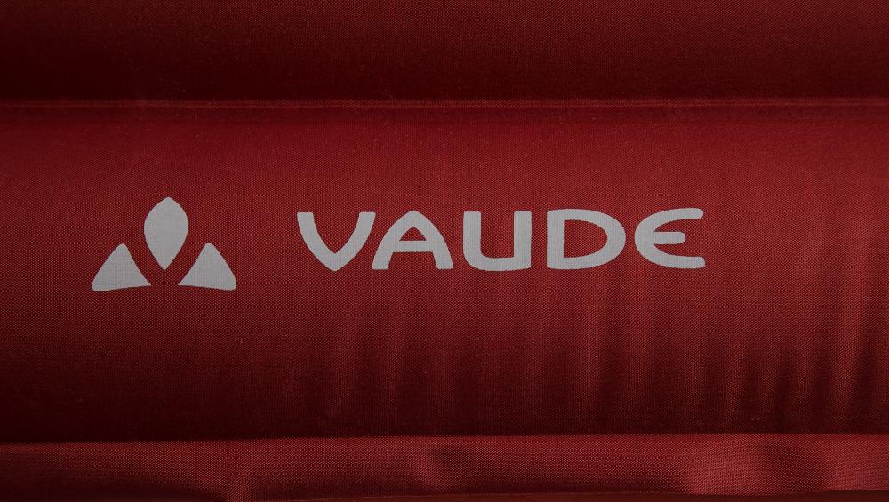 Коврик самонадувающийся VauDe Hike 9 M 12809.676 Фото 4