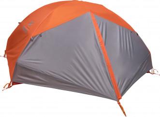 Палатка 2-местная Marmot Tungsten 2P
