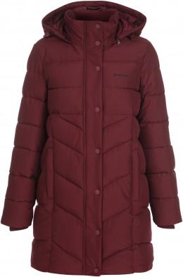 Куртка утепленная женская Demix