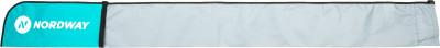 Чехол для лыж Nordway 210 cm 1P, размер Без размера