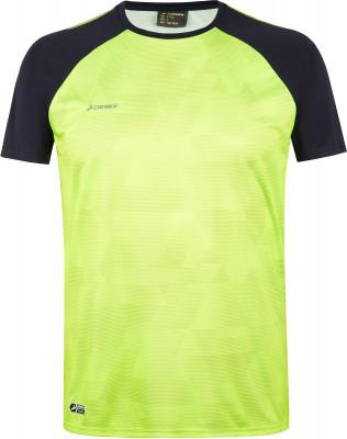 Футболка мужская Demix, размер 48