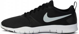 Кроссовки женские Nike Flex Essential