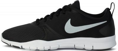Кроссовки женские Nike Flex Essential, размер 37