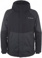 Куртка утепленная мужская Columbia Wildside