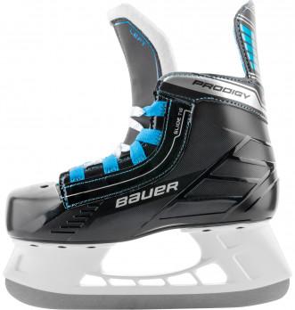 Коньки хоккейные детские Bauer Prodigy Skate