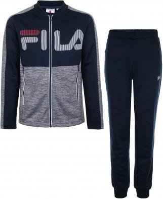Спортивный костюм для мальчиков Fila