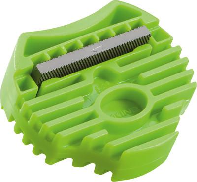 Инструменты Dakine Mini Edge TunerИнструменты<br>Канторез малый для ремонта кантов сноуборда или горных лыж. Подходит для технологии magnetraction.