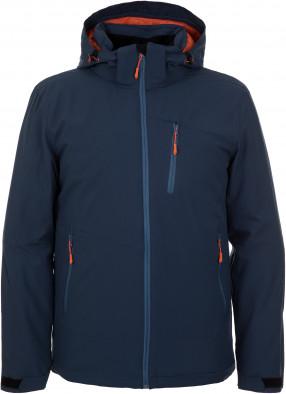 Куртка утепленная мужская IcePeak Veeti