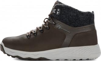 Ботинки утепленные мужские Outventure Pilgrim